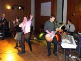 Stužkovací ples 4.C OA  (118/136)