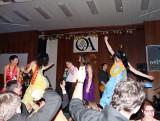 Stužkovací ples 4.C OA  (121/136)