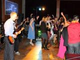 Stužkovací ples 4.C OA  (123/136)