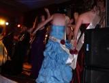 Stužkovací ples 4.C OA  (127/136)