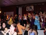 Stužkovací ples 4.C OA  (129/136)