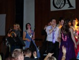 Stužkovací ples 4.C OA  (131/136)