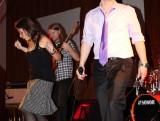 Stužkovací ples 4.C OA  (132/136)