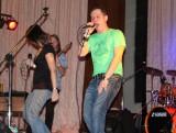 Stužkovací ples 4.B Gymnázia  (4/69)