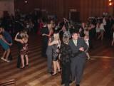 Stužkovací ples 4.B Gymnázia  (5/69)