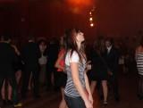 Stužkovací ples 4.B Gymnázia  (8/69)