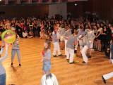 Stužkovací ples 4.B Gymnázia  (10/69)