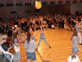 Stužkovací ples 4.B Gymnázia  (11/69)