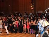 Stužkovací ples 4.B Gymnázia  (12/69)