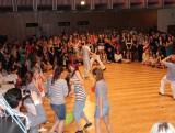 Stužkovací ples 4.B Gymnázia  (13/69)