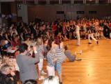 Stužkovací ples 4.B Gymnázia  (14/69)