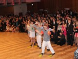 Stužkovací ples 4.B Gymnázia  (15/69)