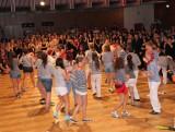 Stužkovací ples 4.B Gymnázia  (17/69)