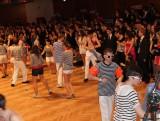Stužkovací ples 4.B Gymnázia  (18/69)