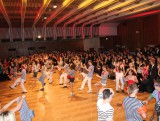Stužkovací ples 4.B Gymnázia  (19/69)