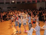 Stužkovací ples 4.B Gymnázia  (20/69)