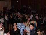 Stužkovací ples 4.B Gymnázia  (23/69)