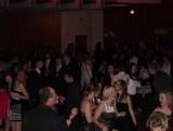 Stužkovací ples 4.B Gymnázia  (24/69)
