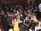 Stužkovací ples 4.B Gymnázia  (38/69)