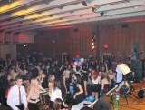 Stužkovací ples 4.B Gymnázia  (42/69)