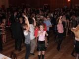 Stužkovací ples 4.B Gymnázia  (49/69)