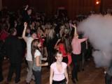 Stužkovací ples 4.B Gymnázia  (50/69)