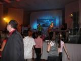 Stužkovací ples 4.B Gymnázia  (57/69)