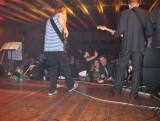 Stužkovací ples 4.B Gymnázia  (63/69)