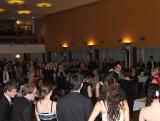 Stužkovací ples 4.C Gymnázia  (7/94)