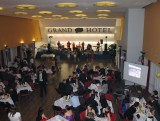 Stužkovací ples 4.C Gymnázia  (24/94)