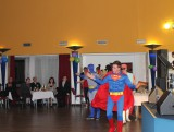 Stužkovací ples 4.C Gymnázia  (30/94)