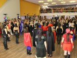 Stužkovací ples 4.C Gymnázia  (31/94)