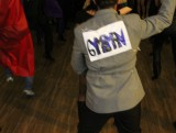 Stužkovací ples 4.C Gymnázia  (33/94)