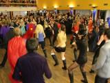 Stužkovací ples 4.C Gymnázia  (34/94)