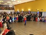Stužkovací ples 4.C Gymnázia  (35/94)