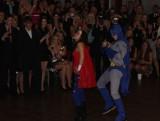 Stužkovací ples 4.C Gymnázia  (36/94)