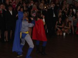 Stužkovací ples 4.C Gymnázia  (37/94)