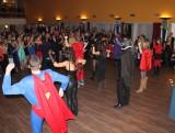 Stužkovací ples 4.C Gymnázia  (39/94)