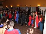 Stužkovací ples 4.C Gymnázia  (40/94)