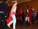 Stužkovací ples 4.C Gymnázia  (42/94)