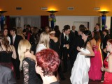 Stužkovací ples 4.C Gymnázia  (45/94)