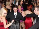 Stužkovací ples 4.C Gymnázia  (50/94)