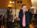 Stužkovací ples 4.C Gymnázia  (51/94)