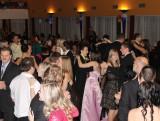 Stužkovací ples 4.C Gymnázia  (53/94)