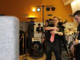 Stužkovací ples 4.C Gymnázia  (56/94)
