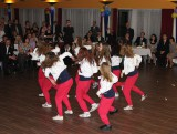 Stužkovací ples 4.C Gymnázia  (58/94)