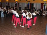 Stužkovací ples 4.C Gymnázia  (59/94)