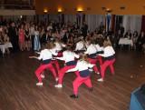 Stužkovací ples 4.C Gymnázia  (60/94)