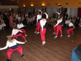 Stužkovací ples 4.C Gymnázia  (61/94)