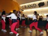 Stužkovací ples 4.C Gymnázia  (63/94)